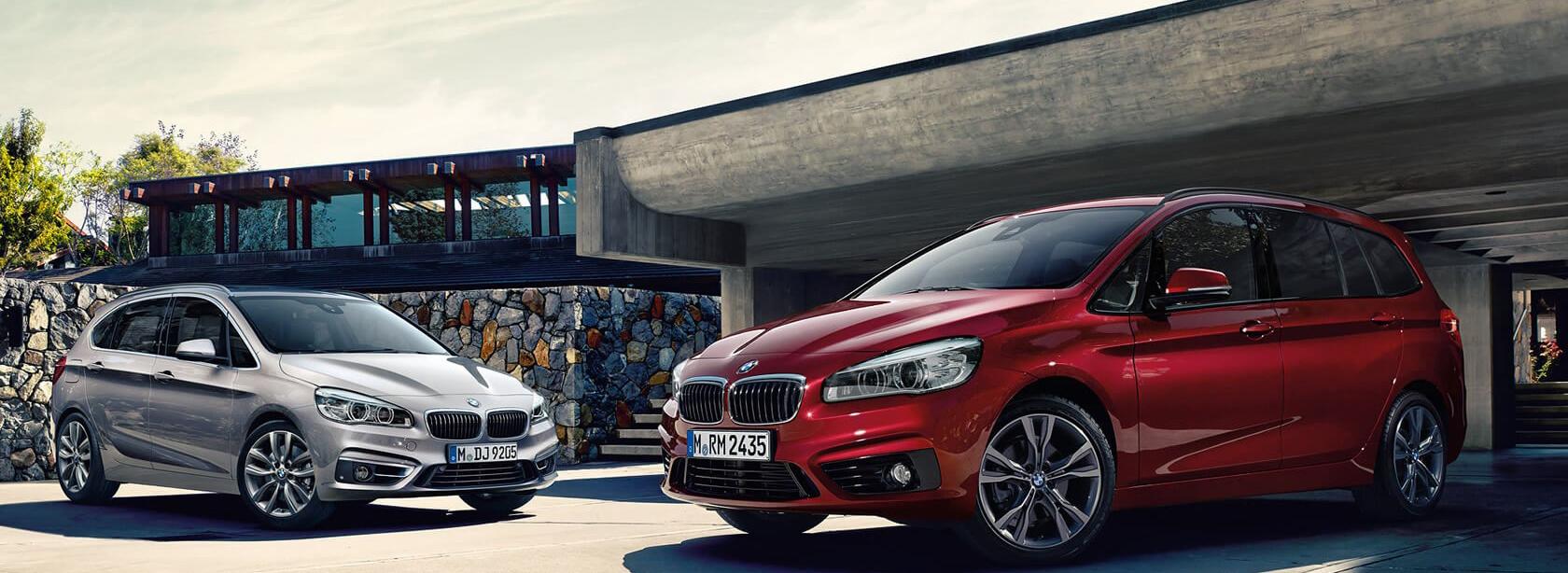 BMW_Slide