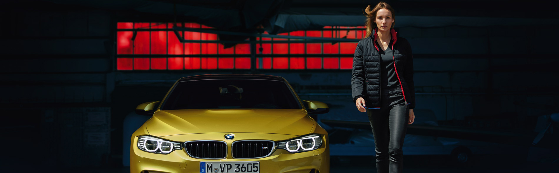 bmw-lifestyle-collection-17
